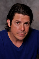Sean Hines Headshots 6-13-13 Photo cr DAVID A. BELOFF (12)