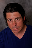 Sean Hines Headshots 6-13-13 Photo cr DAVID A. BELOFF (13)