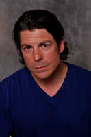 Sean Hines Headshots 6-13-13 Photo cr DAVID A. BELOFF (7)