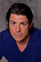 Sean Hines Headshots 6-13-13 Photo cr DAVID A. BELOFF (4)
