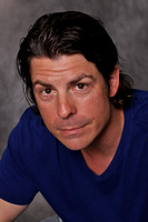 Sean Hines Headshots 6-13-13 Photo cr DAVID A. BELOFF (3)