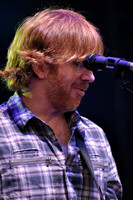 Phish at Portsmouth Amphitheater 6-19-11 photo by David A. Beloff 2011-06-19 067