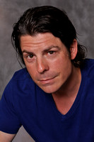 Sean Hines Headshots 6-13-13 Photo cr DAVID A. BELOFF (5)