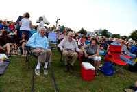 Va Opera-Opera in the park 9-7-13 Photo cr DAVID A. BELOFF © 042