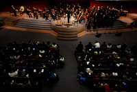 VSO at Calvary Church MLK 1-17-16 Photo by David A, Beloff 126