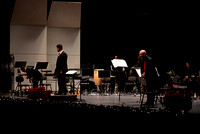 Va Symphony-Holiday Brass at Roper 12-18-15 Photo by D Beloff 019