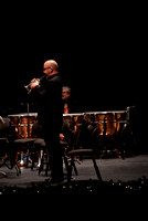 Va Symphony-Holiday Brass at Roper 12-18-15 Photo by D Beloff 009