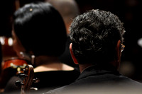 Va Symphony -JoAnn Falletta -Brahms-Photos by David Beloff 2011-03-12 027