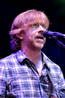 Phish at Portsmouth Amphitheater 6-19-11 photo by David A. Beloff 2011-06-19 066