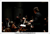 Va Symphony-Viva Italia at Sandler 10-27-13 Photocr DAVID BELOFF 014