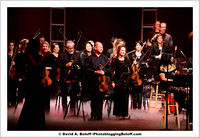 Va Symphony Whitney Houston Tribute 10-19-13 Photo cr DAVID A. BELOFF (134)