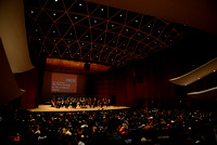 VSO Young Audiences show at Chrysler Hall 2-28-18 Photo D Beloff 013