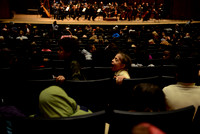 VSO Young Audiences show at Chrysler Hall 2-28-18 Photo D Beloff 015