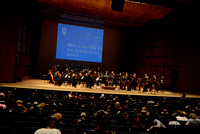 VSO Young Audiences show at Chrysler Hall 2-28-18 Photo D Beloff 019