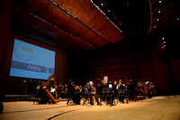 VSO Young Audiences show at Chrysler Hall 2-28-18 Photo D Beloff 020