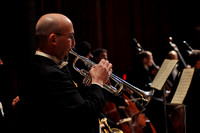 Va Symphony -JoAnn Falletta -Brahms-Photos by David Beloff 2011-03-12 031