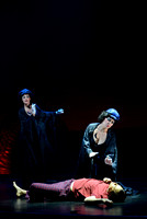 Va Opera-THE MAGIC FLUTE 11-5-13 Photo cr DAVID A. BELOFF 020