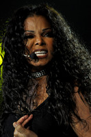 Janet Jackson at Portsmouth Amphitheater 8-9-11-Photo credit David Beloff 2011-08-09 032
