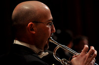 Va Symphony -JoAnn Falletta -Brahms-Photos by David Beloff 2011-03-12 032