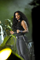 Janet Jackson at Portsmouth Amphitheater 8-9-11-Photo credit David Beloff 2011-08-09 006