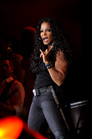 Janet Jackson at Portsmouth Amphitheater 8-9-11-Photo credit David Beloff 2011-08-09 009