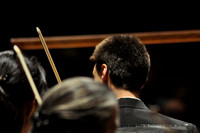 Va Symphony -JoAnn Falletta -Brahms-Photos by David Beloff 2011-03-12 022