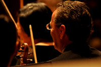 Va Symphony -JoAnn Falletta -Brahms-Photos by David Beloff 2011-03-12 026