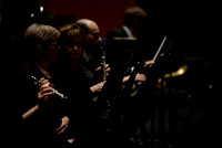 Va Symphony-Ode to Joy 2-1-15 Photo cr David Beloff 009