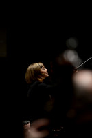 Va Symphony-Valentines Day concert 2-15-15 Photo cr David Beloff 018