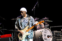 Buddy Guy at Ted Constant Convention Center-Norfolk, Va-Photo by David A. Beloff 2011-06-02 068