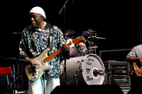Buddy Guy at Ted Constant Convention Center-Norfolk, Va-Photo by David A. Beloff 2011-06-02 067