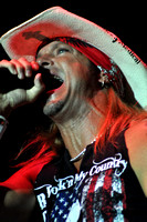 BRET MICHAELS-9-4-11-American Music Festival in Va Beach-Photo credit David A. Beloff 2011-09-04 019