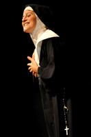Va Musical Theater-NUNSENSE-Photo cr DAVID A. BELOFF` 003