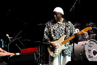 Buddy Guy at Ted Constant Convention Center-Norfolk, Va-Photo by David A. Beloff 2011-06-02 069