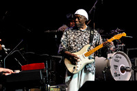 Buddy Guy at Ted Constant Convention Center-Norfolk, Va-Photo by David A. Beloff 2011-06-02 071