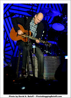 James Taylor at ODU 11-25-14 Photo cr David Beloff 197