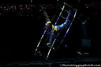 CIRQUE DU SOLEIL QUIDAM AT HAMPTON COLISEUM 12-7-11-Photo credit David A. Beloff 2011-12-07 079