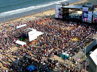 American Music Festival 2011-Va Beach -Photo credit David A. Beloff 2011-09-03 038