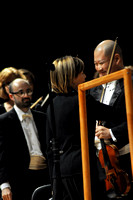 Va Symphony-Liszt's 200th-Photo credit David A. Beloff (9)