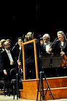 Va Symphony-Liszt's 200th-Photo credit David A. Beloff (10)