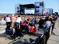 `American Music Festival 2011-Va Beach -Photo credit David A. Beloff 2011-09-03 024