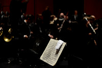 Va Symphony-Ode to Joy 2-1-15 Photo cr David Beloff 010