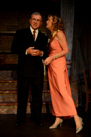 Follies - LTVB July 2014