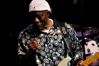 Buddy Guy at Ted Constant Convention Center-Norfolk, Va-Photo by David A. Beloff 2011-06-02 058