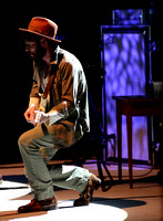 Ray Lamontagne at Sandler Center 11-5-14 Photo cr David Beloff 087