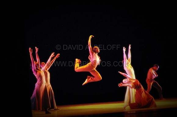 Va Arts Fest-Alvin Ailey Dance 2011-05-13 060