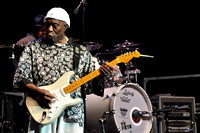 Buddy Guy at Ted Constant Convention Center-Norfolk, Va-Photo by David A. Beloff 2011-06-02 062