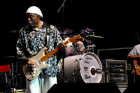 Buddy Guy at Ted Constant Convention Center-Norfolk, Va-Photo by David A. Beloff 2011-06-02 065