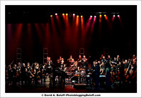 Va Symphony Whitney Houston Tribute 10-19-13 Photo cr DAVID A. BELOFF (90)