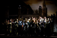 Va Opera-CARMEN 3-18-14 Photo cr DAVID A. BELOFF © 192